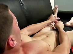 Broke Straight Boys - Damien Kyle