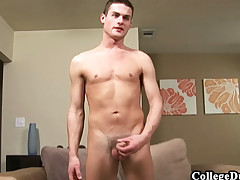 University Dudes - Conner oreilly